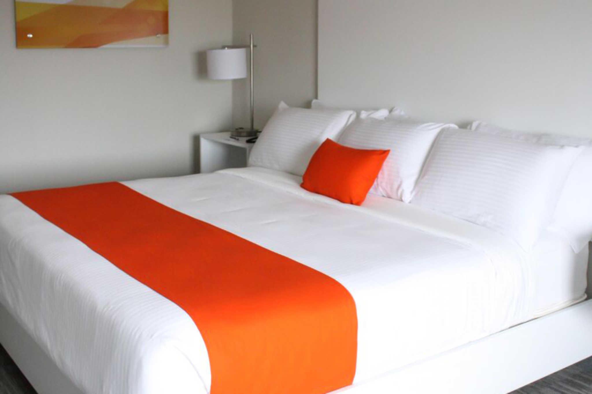 Schoenbrunn Inn & Conf. Center, an Ascend Hotel Collection Member image 7