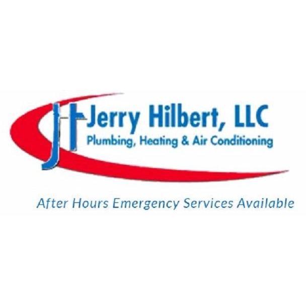 Jerry Hilbert, LLC