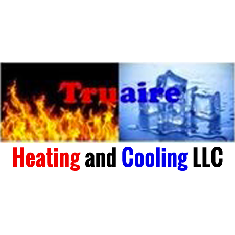 Truaire Heating and Cooling LLC