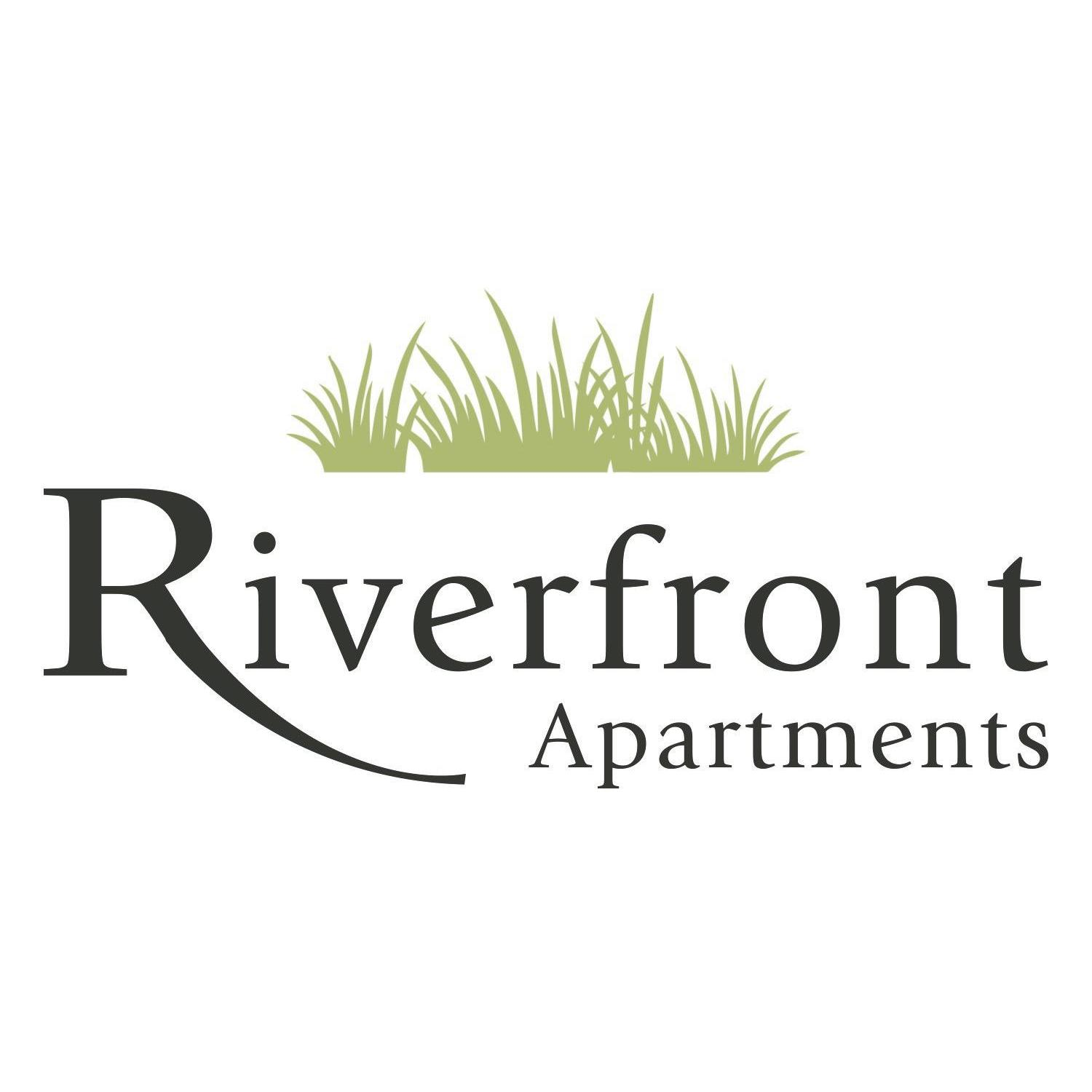 Riverfront Apartments image 7