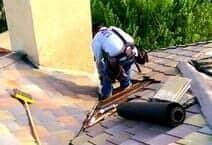 Roofing  Repair OC image 0