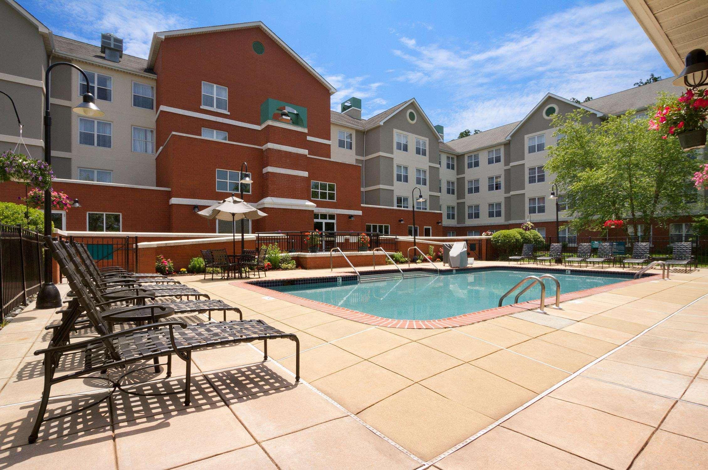 Homewood Suites by Hilton Wilmington-Brandywine Valley in Wilmington, DE, photo #11