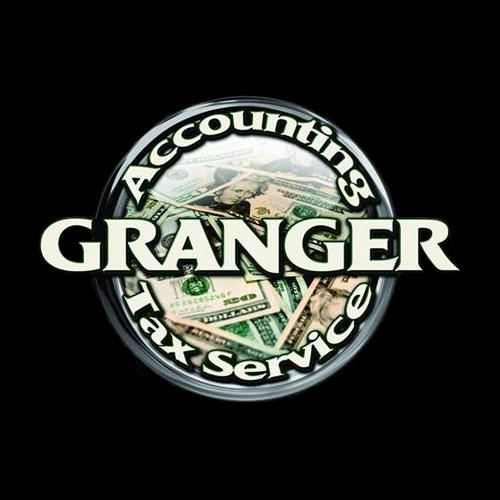 Granger Accounting & Tax Service image 0