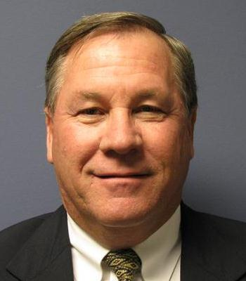Steve Long: Allstate Insurance image 0