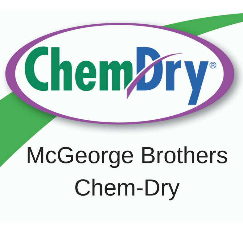 McGeorge Brothers Chem-Dry