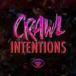 Crawl Intentions