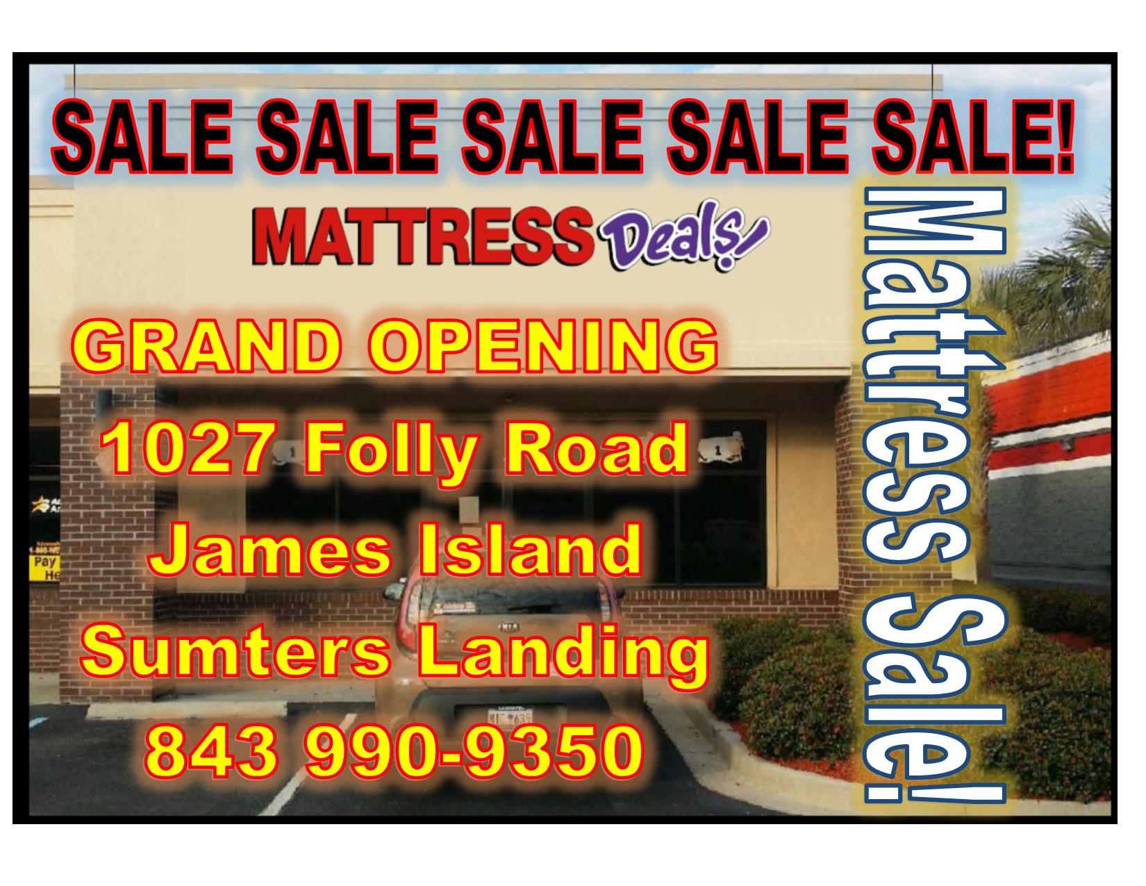 Mattress Deals image 82