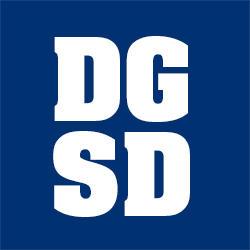 Dannys Glass & Shower Doors LLC