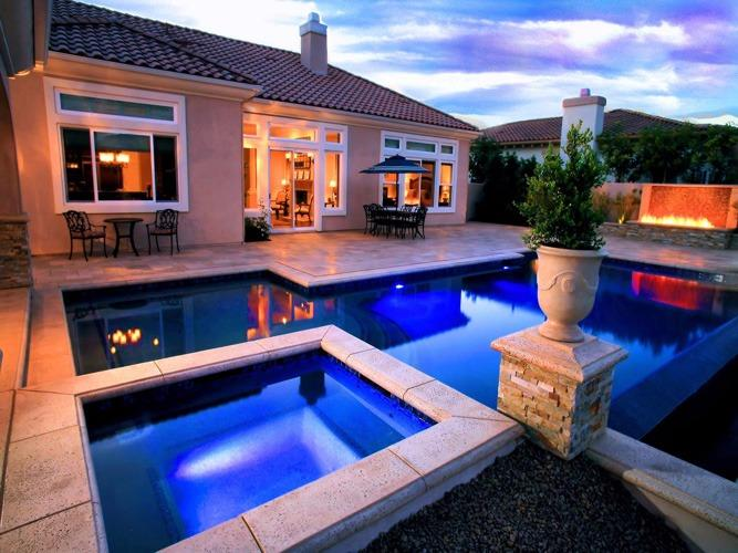 NuVision Pools image 6