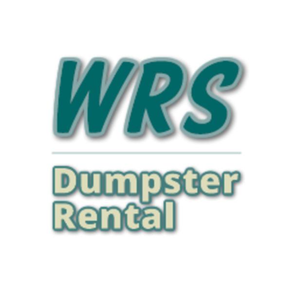 WRS Dumpster Rental image 13