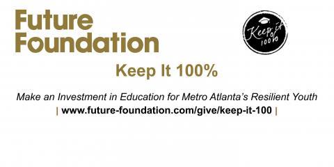 Future Foundation image 0