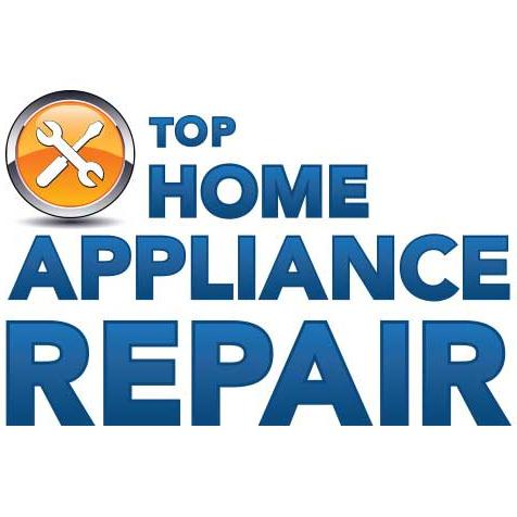 Top Home Appliance Repair image 7