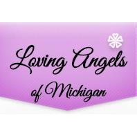 Image 1 | Loving Angels of Michigan