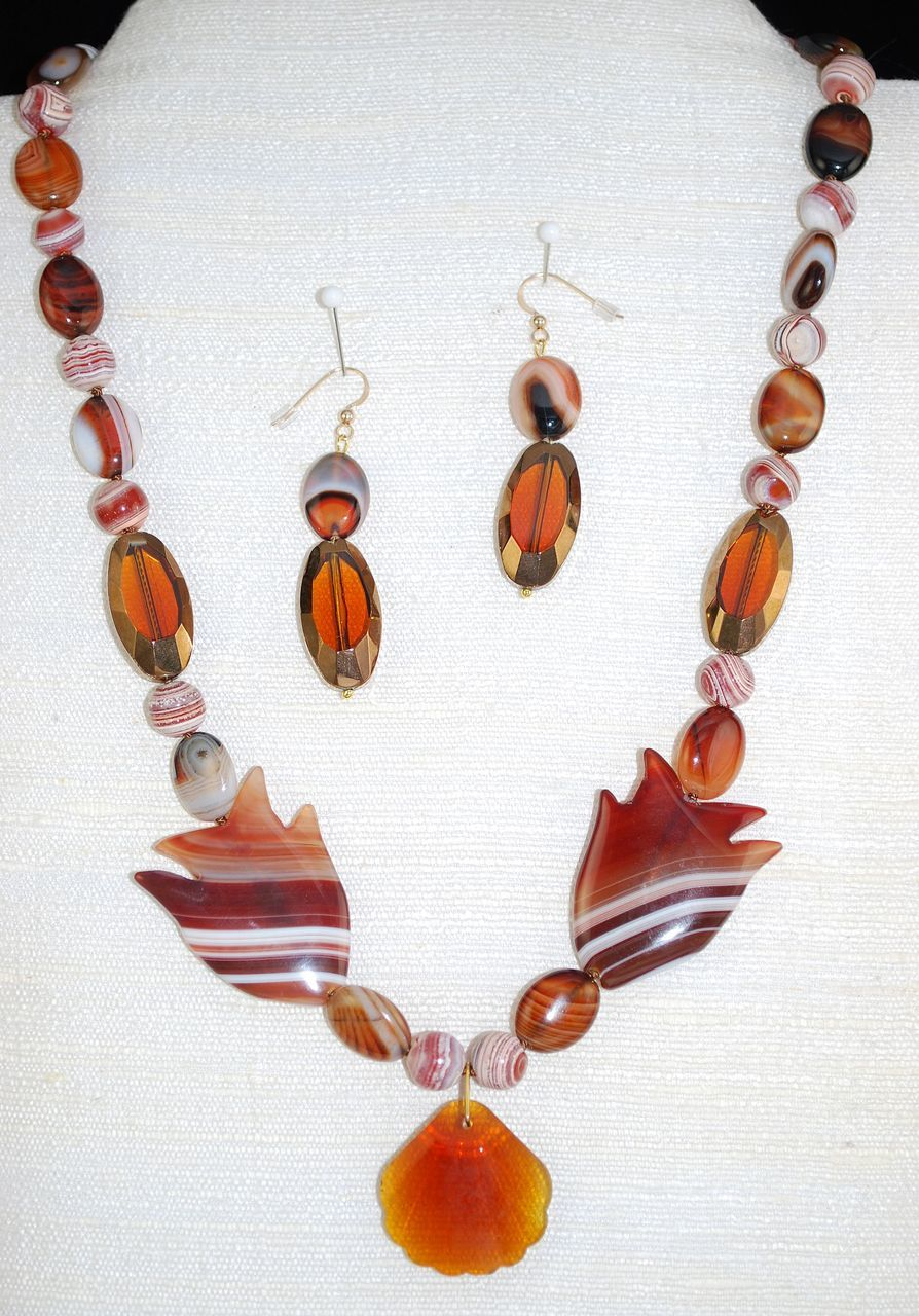 Enchanting Jewelry Creations image 75