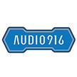AUDIO916