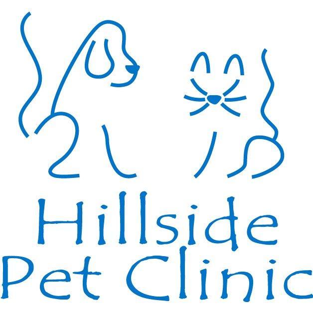 Hillside Pet Clinic