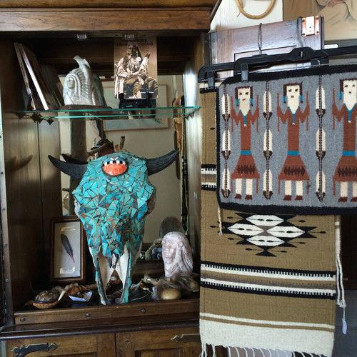 Oard's Gallery & Service LLC image 0