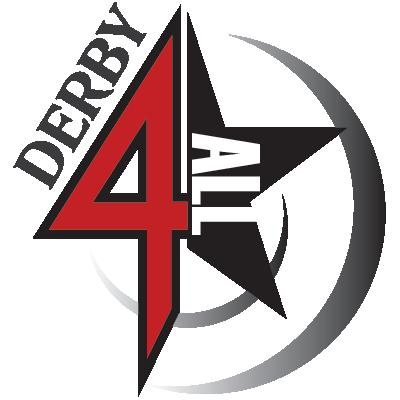 Derby 4 All