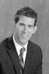 Edward Jones - Financial Advisor: Kyle J McMann image 0