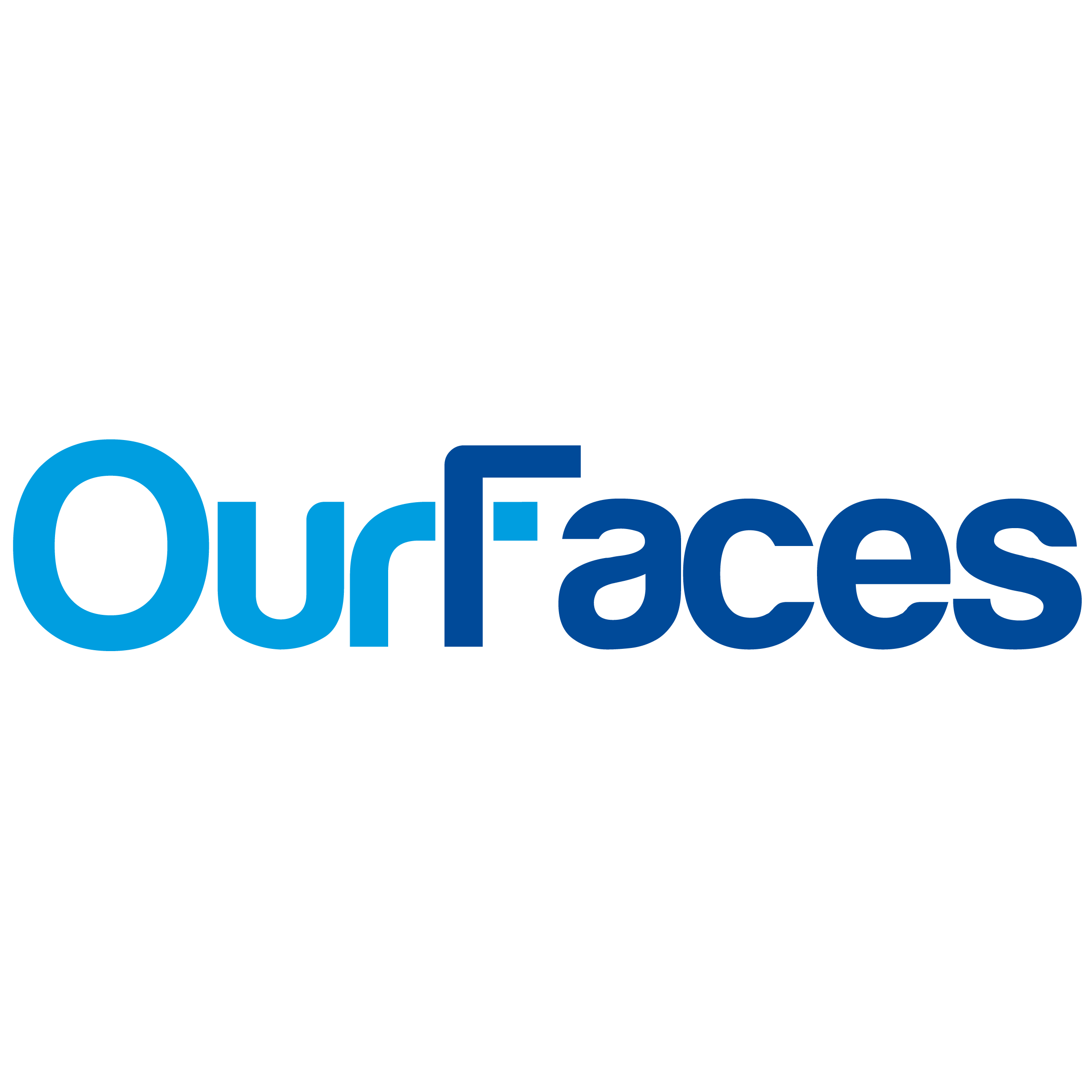 Ourfaces Import & Export LLC