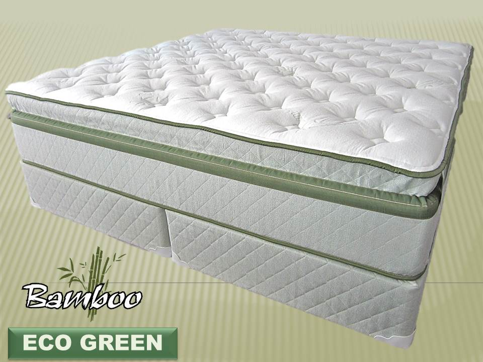 Half Price Mattress Clearance Center Coupons near me in