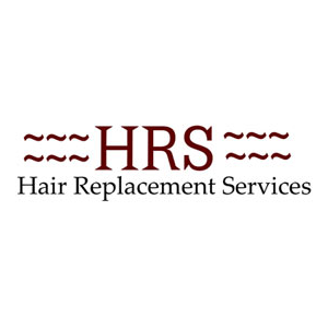 HRS Hair Replacement Services