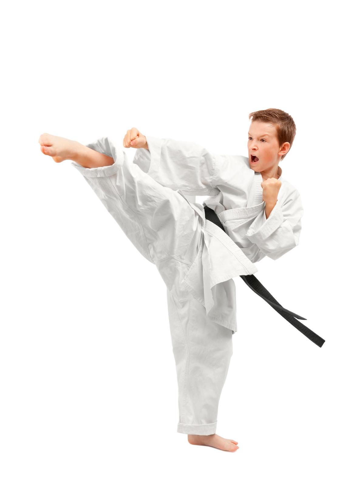 Millennium Martial Arts - Tae Kwon Do image 31