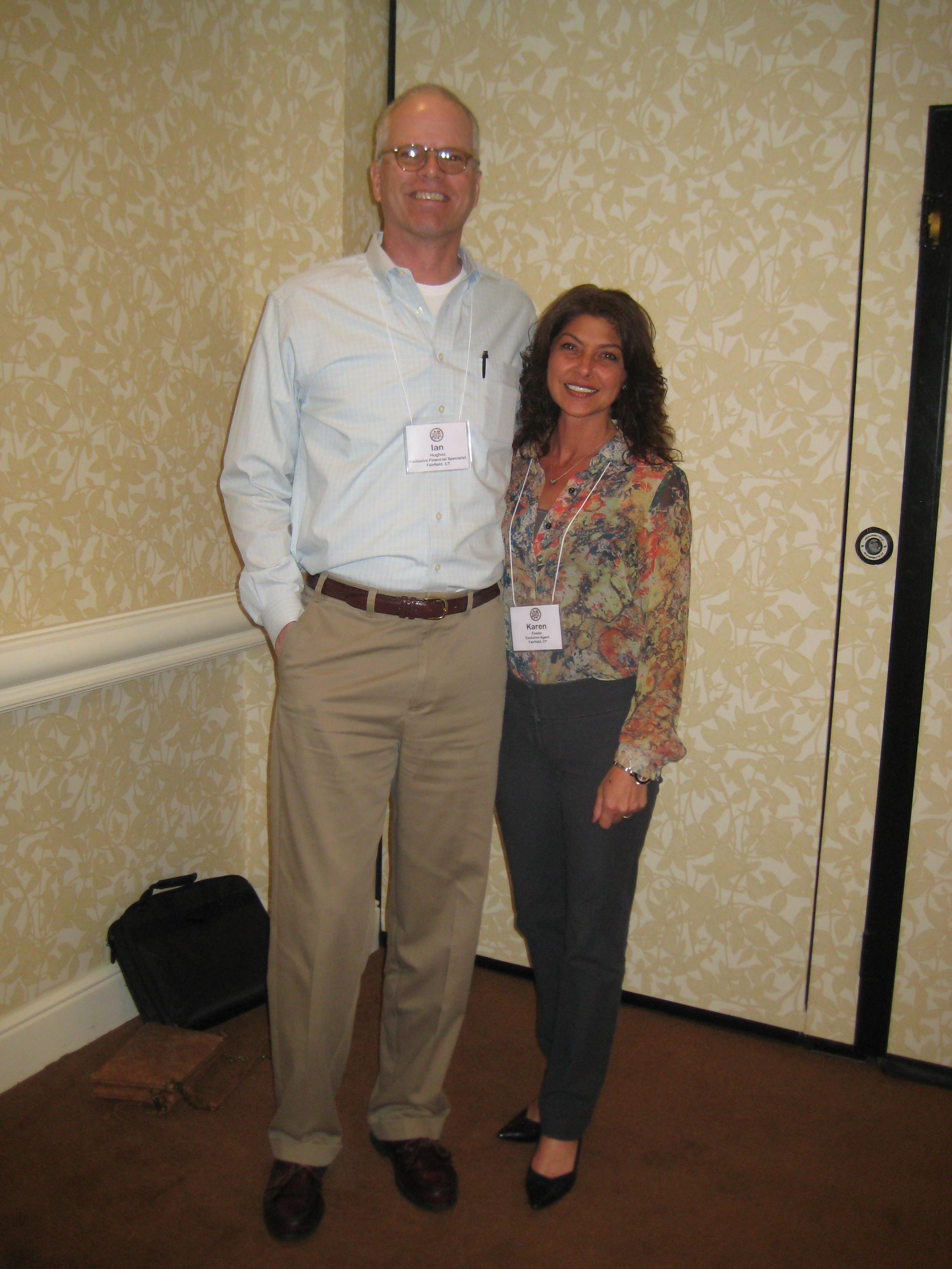 Karen Fowler: Allstate Insurance image 1