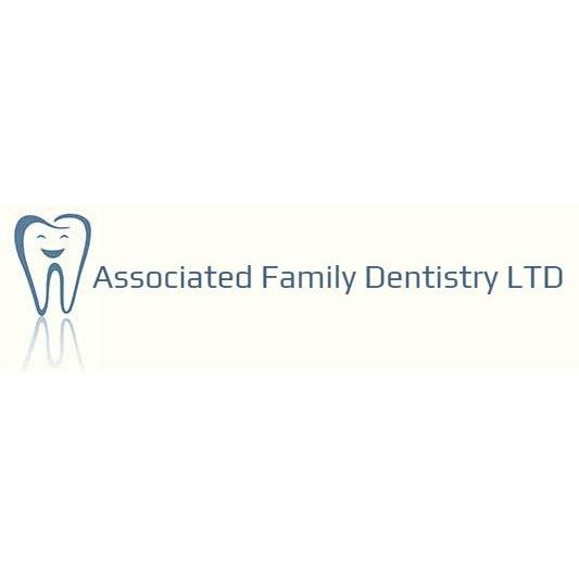 Associated Family Dentistry LTD