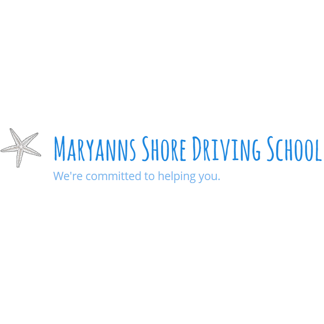 Maryanns Shore Driving School