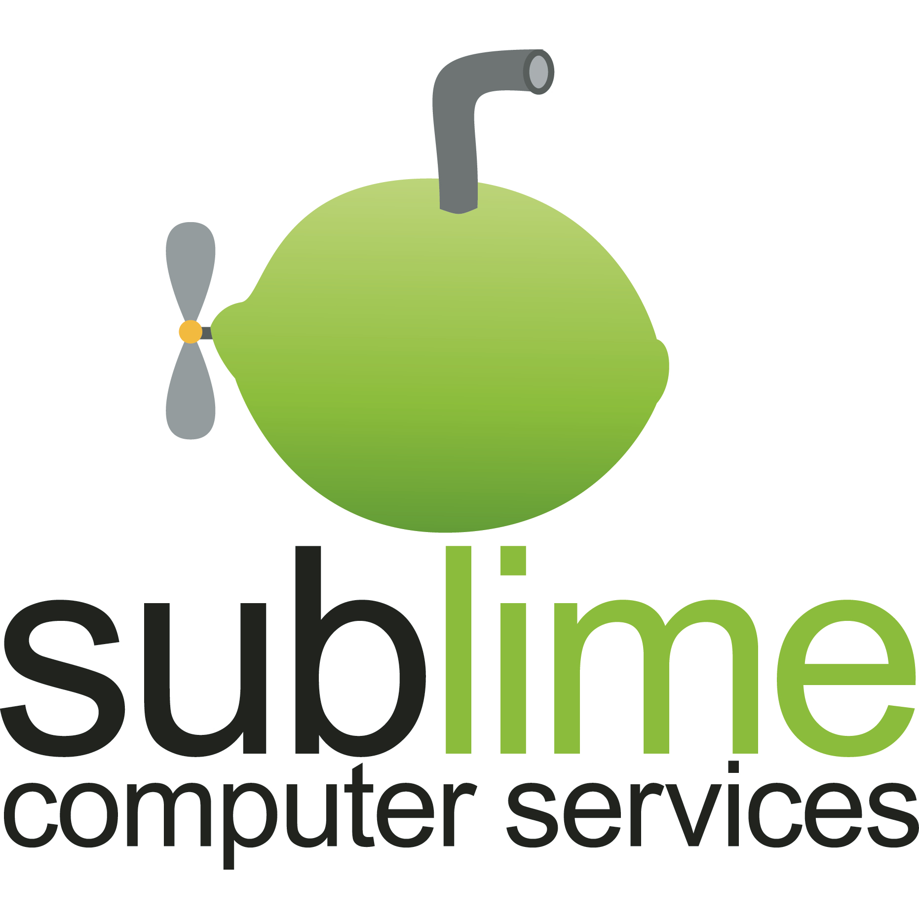 Sublime Computer Services