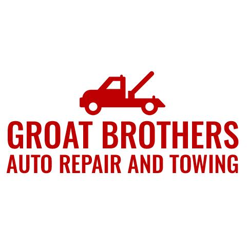 Groat Brothers Auto Repair and Towing