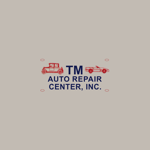 T M Auto Repair Center Inc