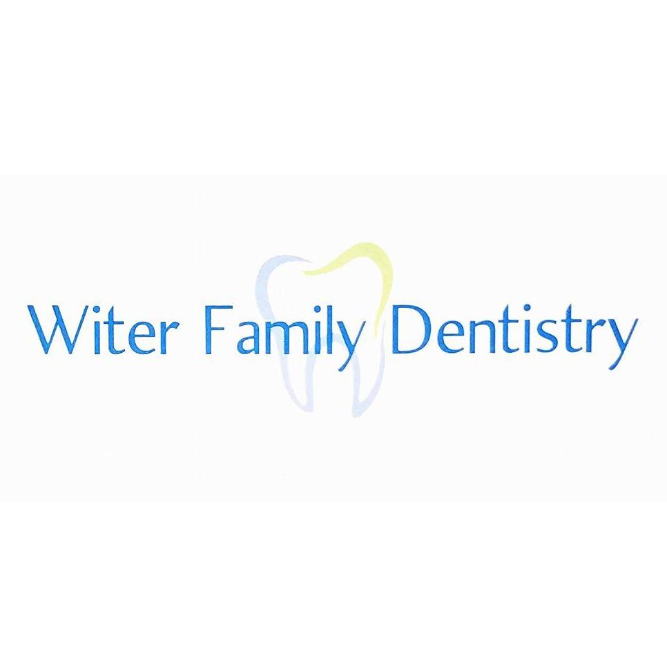 Witer Family Dentistry
