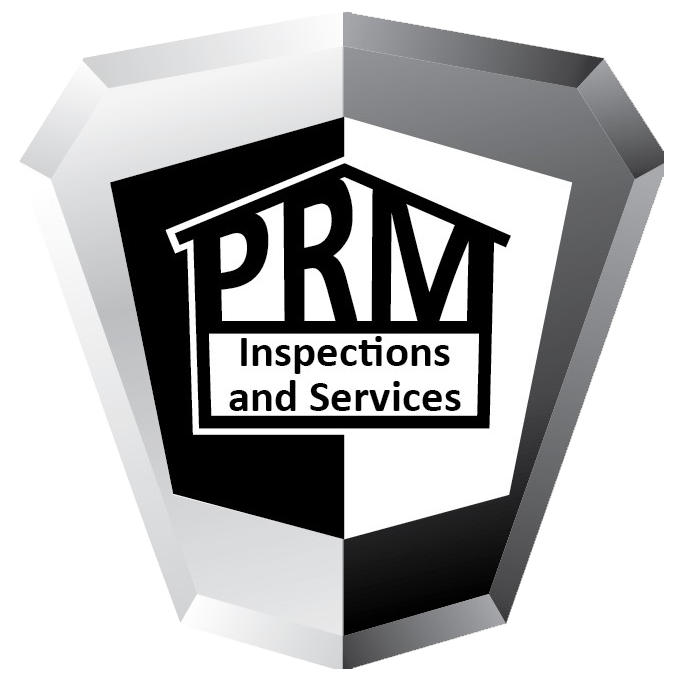 PRM Inspections And Services image 3
