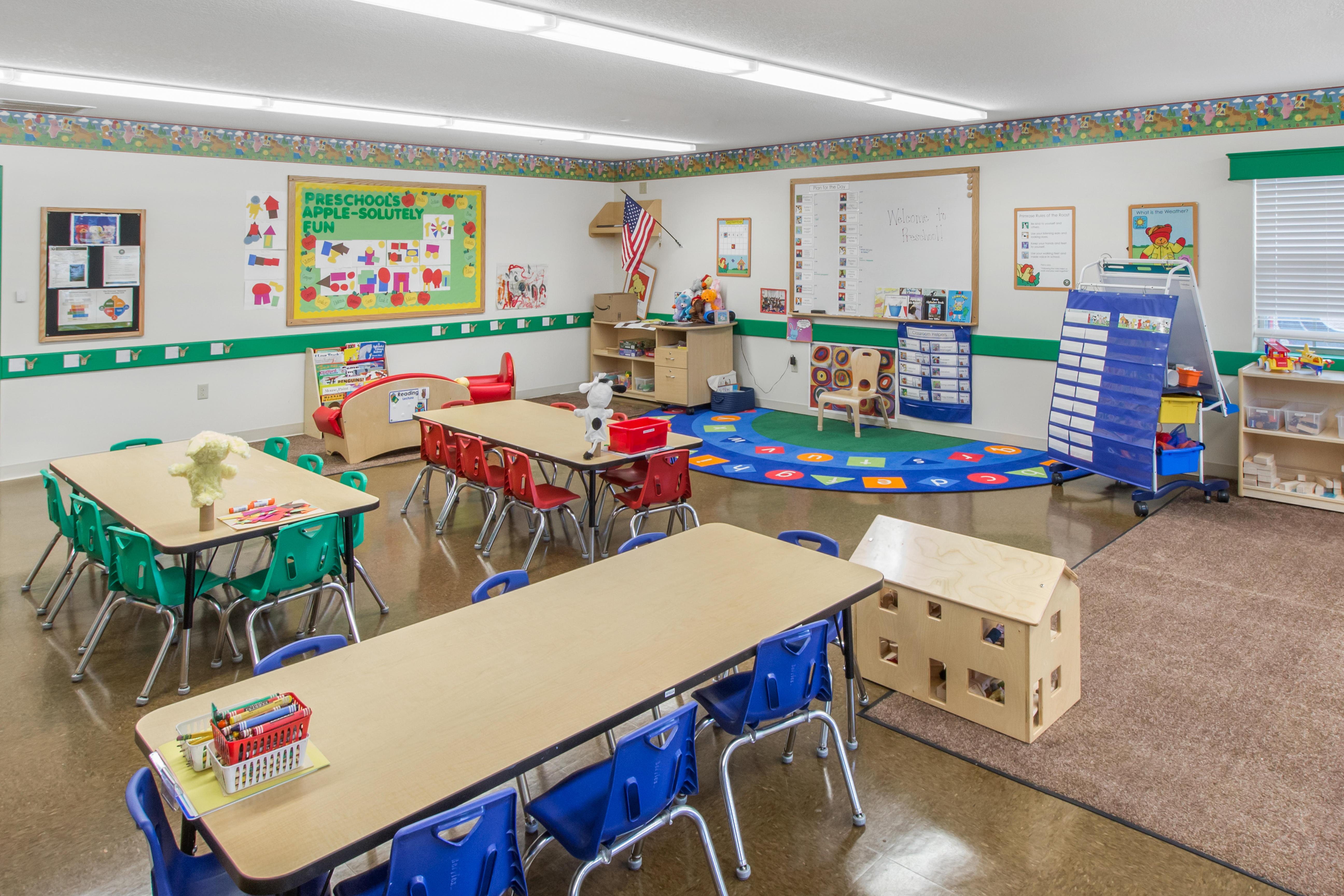Primrose School of Perrysburg image 6
