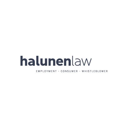 photo of Halunen Law