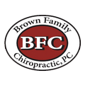 Brown Family Chiropractic, PC image 0