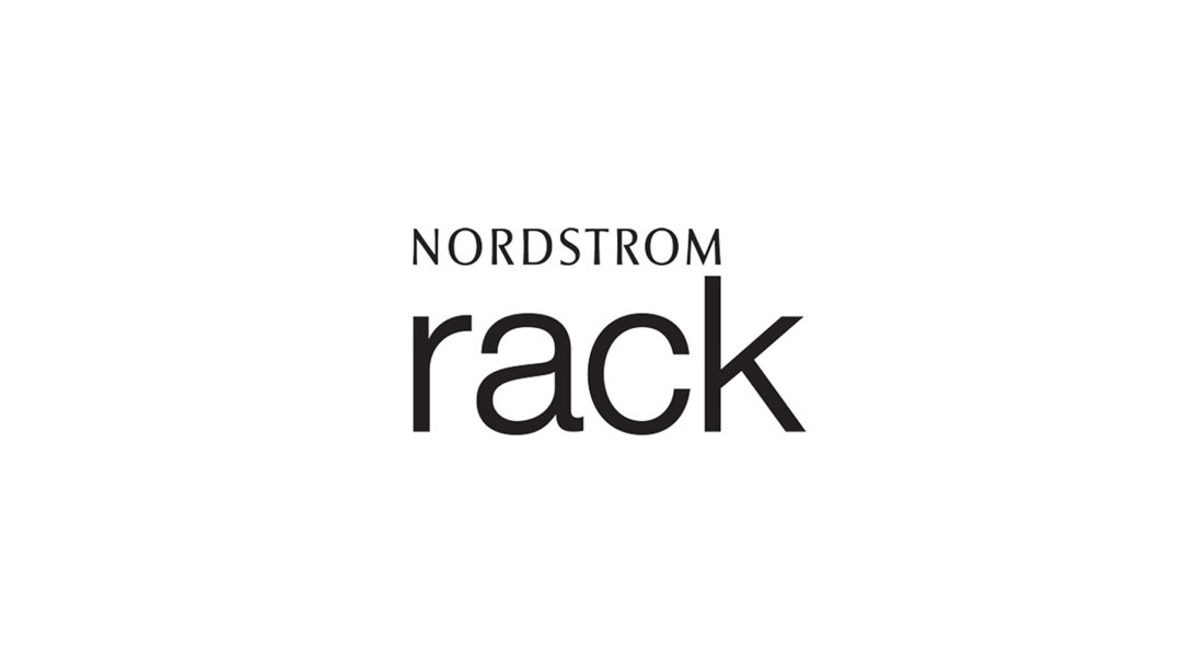Nordstrom Rack The Shops at Park Lane
