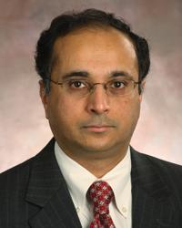 Divyesh Bhakta, MD