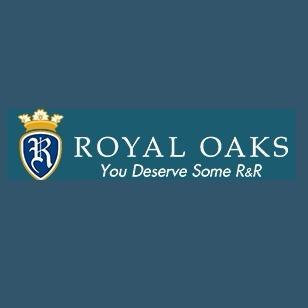Villas at Royal Oaks image 0