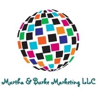 Murtha & Burke Marketing, LLC