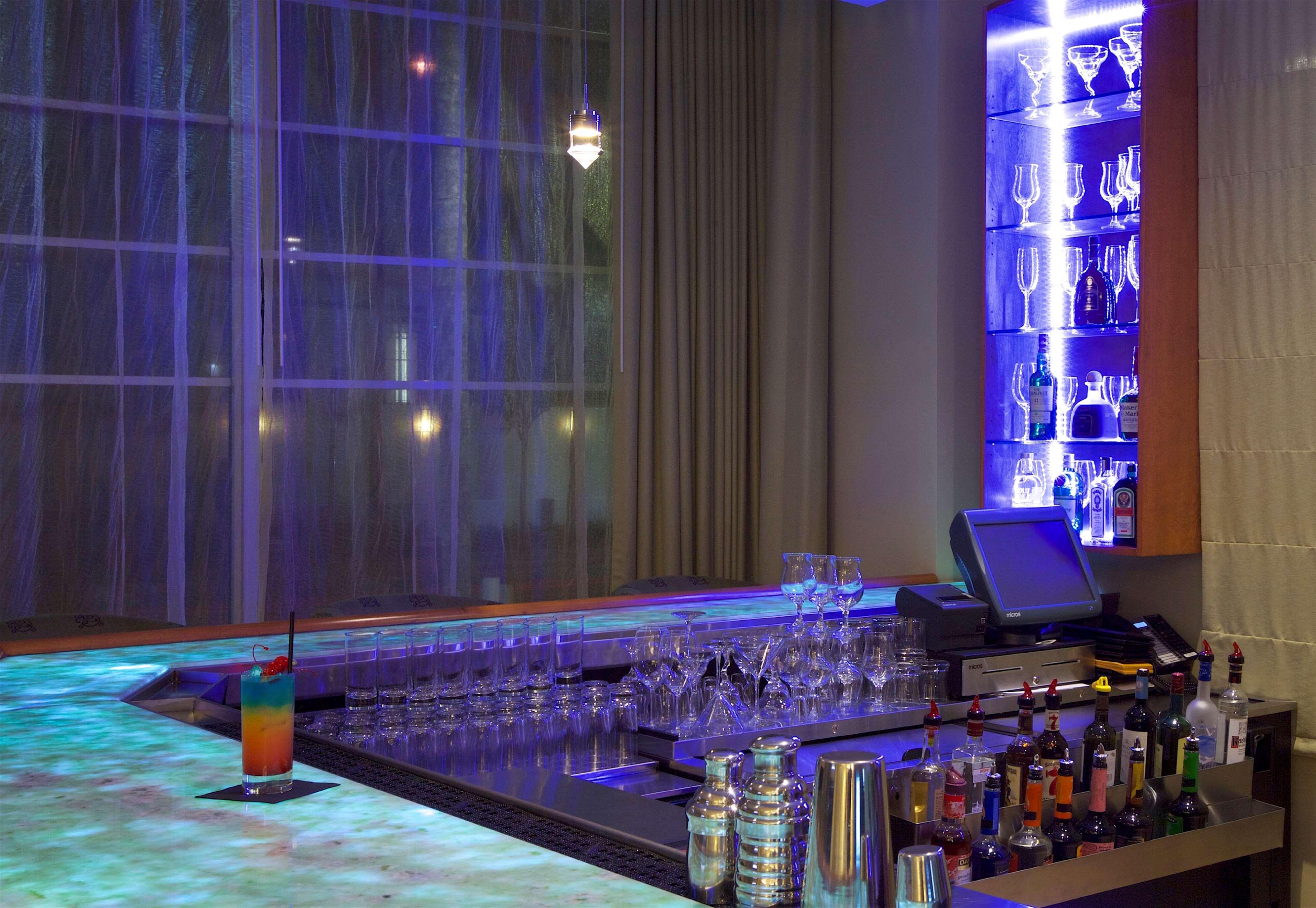Hampton Inn Miami South Beach - 17th Street image 29