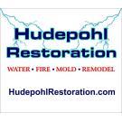 Hudepohl Restoration