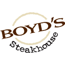 Boyd's Steakhouse image 3