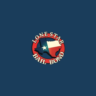 Lonestar Bail Bonds
