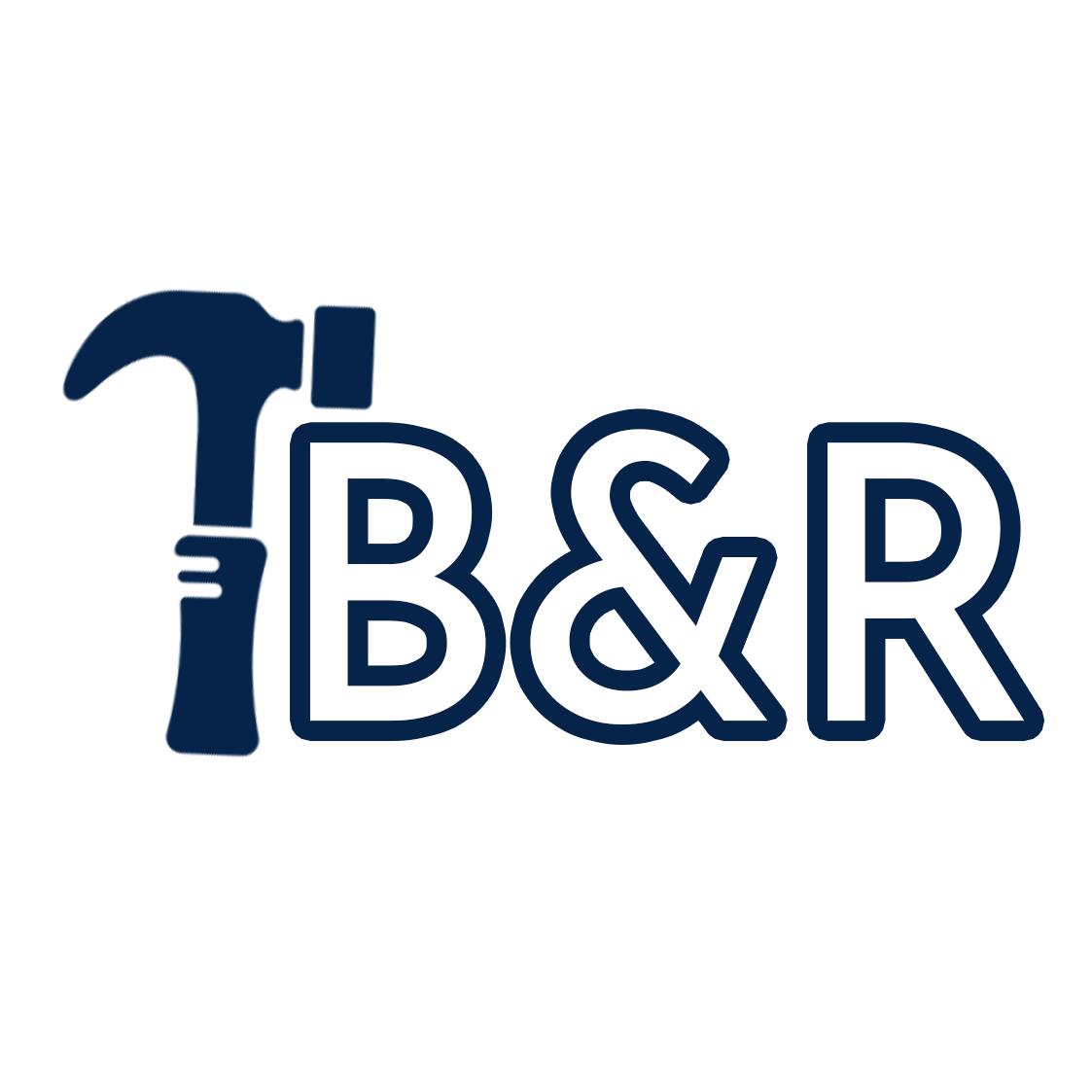B&R Custom Carpentry image 0