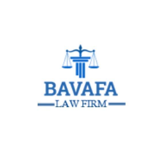 Bavafa Law Firm