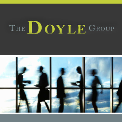 The Doyle Group