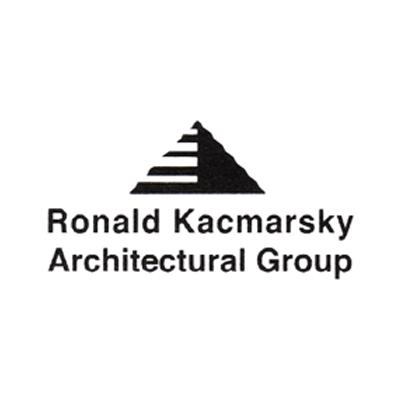 Ronald Kacmarsky Architectural Group image 10